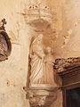 Sainpuits-FR-89-église-intérieur-19.jpg