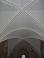 Saint-Amand-de-Vergt église plafond.JPG