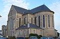 Saint-Julien-de-Concelles - Eglise Saint-Julien (1).jpg