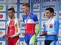 Saint-Omer - Championnats de France de cyclisme sur route, 21 août 2014 (C26).JPG
