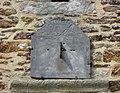 Saint-Onen-la-Chapelle (35) Église 07.jpg