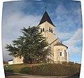 Saint-Paul-de-Varax-FR-01-église-08.jpg
