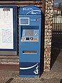 Saint-Paul-de-Varax-FR-01-gare ferroviaire-06.jpg