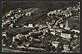 Saint-Paul-le-Jeune (Ardèche). Vue générale aérienne (34572171395).jpg