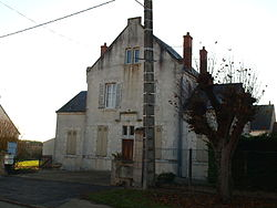 Saint-Sigismond-FR-45-mairie-06.jpg