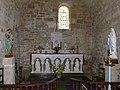 Saint-Sulpice-d'Excideuil église chapelle latérale.jpg