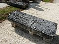 Saint-Vincent-sur-l'Isle cimetière tombe.JPG