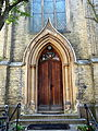 Saint Andrew's Church entrance.jpg