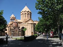 Saint Anna Church1.jpg