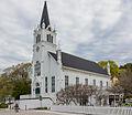 Category:Sainte Anne Church (Mackinac Island) - Wikimedia ...