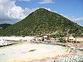 Saint Martin in January 2012 - panoramio.jpg
