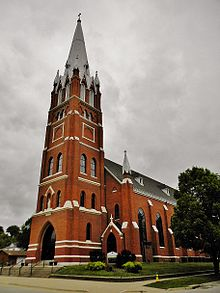 Saint Mary Of The Assumption NRHP 80001455 Lee County, IA.jpg
