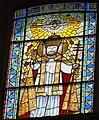 Saint Peter Church, Ecatepec de Morelos, Estado de México, Méxicoa11.jpg