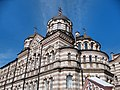 Saint Petersburg Ioannovsky Convent IMG 6966 1280.jpg