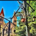 Saint Seba Cathedral,bsharri.png