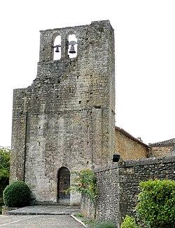 Sainte-Foy-de-Belvès - Eglise Sainte-Foy-d'Agen -479.jpg