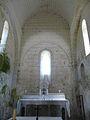 Sainte-Marie-de-Chignac église choeur (2).JPG