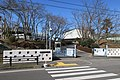 Sakai City Niwashirodai elementary school.jpg