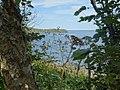 Sakhalin Coast.jpg