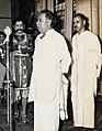 Sakthi Krishnasamy Annadurai Sivaji.jpg