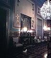 Salón de los Embajadores.JPG
