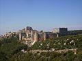 Saladin Castle.jpg