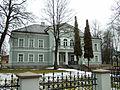Salcininku dvaras2015.JPG