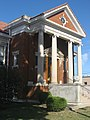 Salem Carnegie Library.jpg