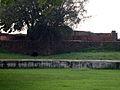 Salimgarh Fort 041.jpg