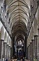 Salisbury Cathedral (5690563245).jpg