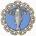 Salmon Badge.jpg