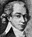 Salomon von Rajalin.png
