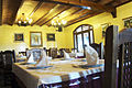 Salon-comedor-restaurante-chipiona-venta-aurelio.jpg