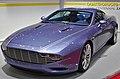 Salon de l'auto de Genève 2014 - 20140305 - Aston Martin 7.jpg