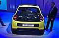 Salon de l'auto de Genève 2014 - 20140305 - Renault 2.jpg