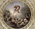 Salon des Nobles-MERCURE REPANDANT SON INFLUENCE SUR LES ARTS ET LES SCIENCES.jpg