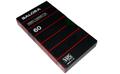 Salora VHS Cassette 60.png