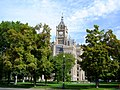 Salt Lake City and County Building UT - panoramio.jpg