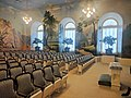 Salt Lake Temple Telestial Room Seating.jpg