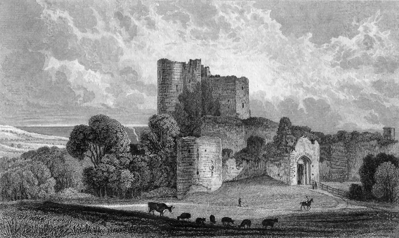 File:SaltwoodCastle.jpg