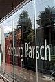Salzburg - Parsch - S-Bahn-Haltetelle Salzburg Parsch - 2016 09 09 - 3.jpg