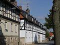 Salzgitter-Flachstöckheim - Gutsanlage Außenansicht 2012-09.jpg