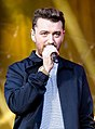 Sam Smith Lollapalooza 2015-3 (cropped 2).jpg