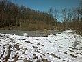 Sambirs'kyi district, Lviv Oblast, Ukraine - panoramio (94).jpg
