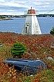 Sambro Harbour Lighthouse (3).jpg