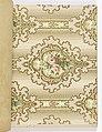 Sample Book, Alfred Peats No. 4, 1908 (CH 18498173-78).jpg