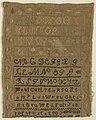 Sampler (USA), 1802 (CH 18697383).jpg