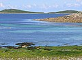 Samson from Porthloo, Scilly - geograph.org.uk - 1615481.jpg