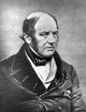 Samuel A. Cartwright - Samuel Cartwright