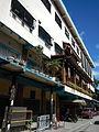 SanMateo,RizalChurchjf5481 06.JPG